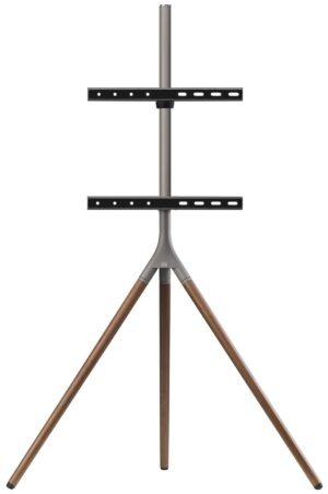 One For All WM7471 Tripod Up To 65 Inch TV Stand