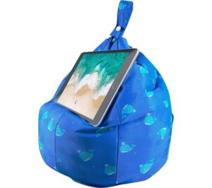 PLANET BUDDIES PBWHCU Kids Tablet Stand - Noah the Whale