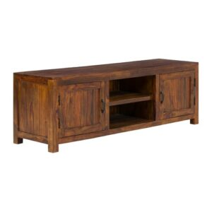 """Palison TV Stand for TVs up to 58"""" Massivum"""