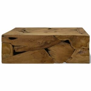Picardy Coffee Table Laurel Foundry