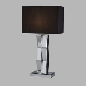 Reflections 60cm Table Lamp House Additions
