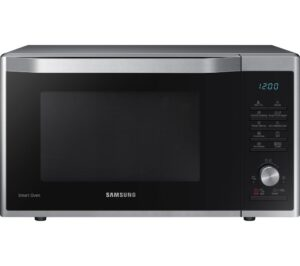 SAMSUNG MC32J7055CT/EU Combination Microwave - Stainless Steel, Stainless Steel