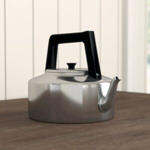 Stovetop Kettle Pendeford Size - Capacity (Litres): 4.5L