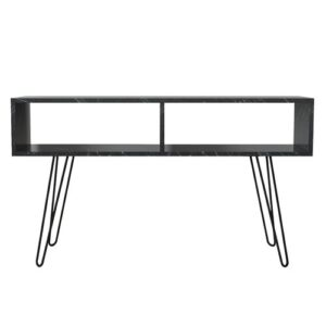 "Sundberg TV Stand for TVs up to 50"" Metro Lane"