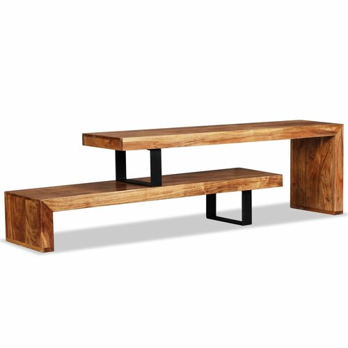 TV Stand Laurel Foundry