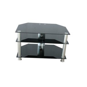 "TV Stand for TVs up to 40"" Metro Lane"