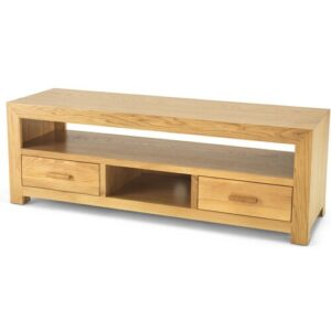 """TV Stand for TVs up to 58"""" Gracie Oaks"""