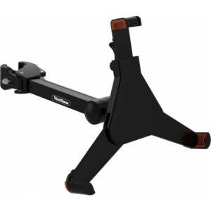 Tablet Mount For Music Stand VonHaus
