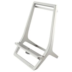 Tablet Stand Leitz