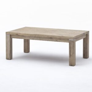 Tetrault Coffee Table Brayden Studio Colour: Light Brown