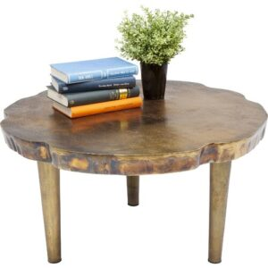 Valley Coffee Table KARE Design