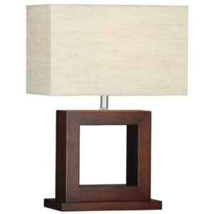 Value 44cm Table Lamp House Additions
