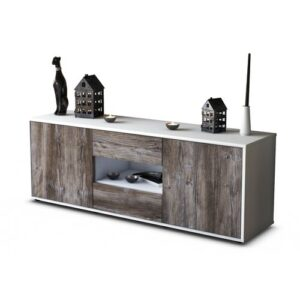 "Yearwood TV Stand for TVs up to 39"" Brayden Studio"