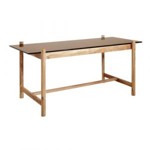 Amber Dining Table Nordal