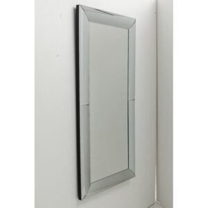 Bounce Fog Free Full Length Mirror KARE Design