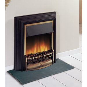 Cheriton Electric Fireplace Dimplex