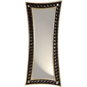 Cinca Rectangular Mirror Mercer41