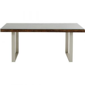 Conley Dining Table KARE Design