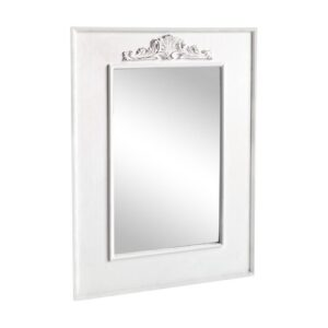 Cosme Full Length Mirror Lily Manor