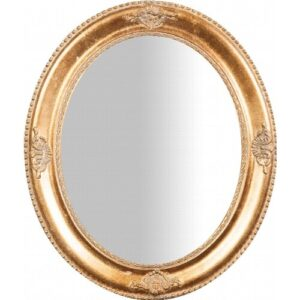 Ehlert Wall Mount Mirror Astoria Grand
