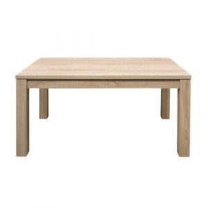 Gigante Dining Table Hazelwood Home