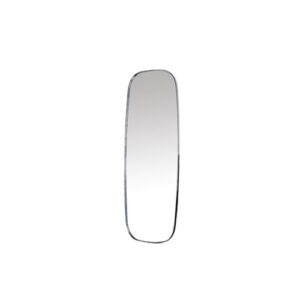 Girouard Full Length Mirror Ebern Designs