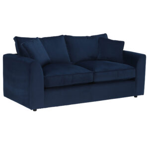 Harrington Sofa Bed
