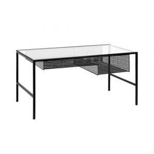 Irona Dining Table Nordal