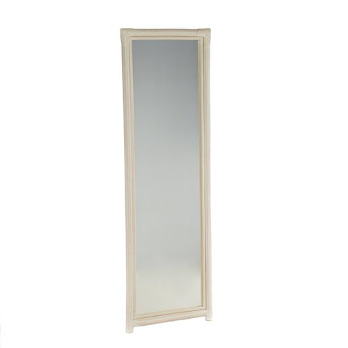 Monmouth Full Length Mirror Bay Isle Home