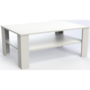 Polen Coffee Table Mercury Row