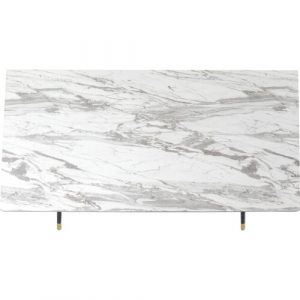 South Beach Dining Table KARE Design