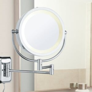 Spence Cosmetic Mirror Symple Stuff