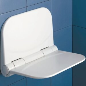 Torino Shower Chair Belfry Bathroom