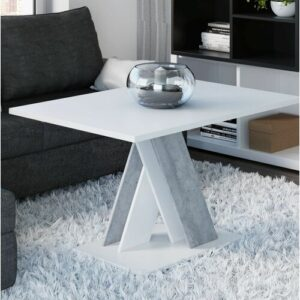 Trevino Coffee Table Metro Lane