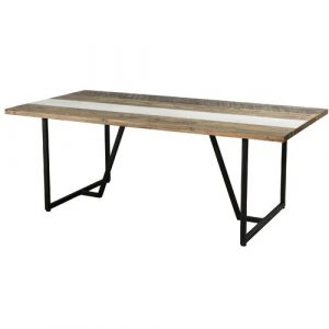 Troy Dining Table Laurel Foundry