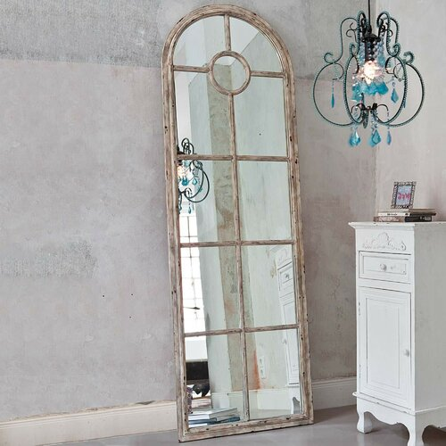 Uriel Full Length Mirror Lily Manor