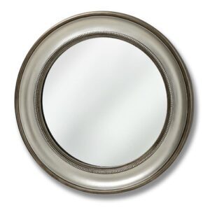 Winterstown Wall Mirror ClassicLiving