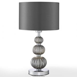 37cm Table Lamp House Additions