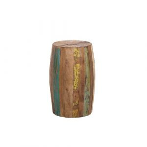 Angkor Side Table Ethan Chloe