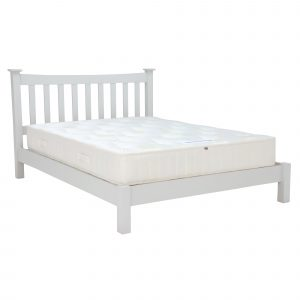 Arkley Double Bed Frame