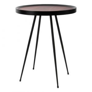 Bateau Side Table Leitmotiv