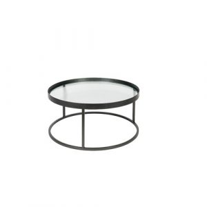 Boli Coffee Table Dutchbone