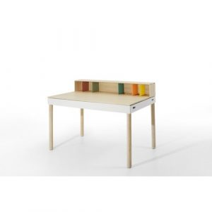Bureau Dining Table Imasoto