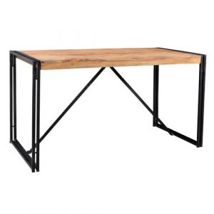 Camilla Dining Table Laurel Foundry