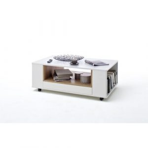 Cesina Coffee Table with Storage MCA Furniture