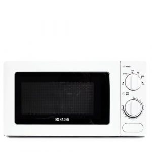 Chester 17L 700W Countertop Microwave HADEN