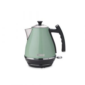 Cotswold 1.7L Electric Kettle HADEN