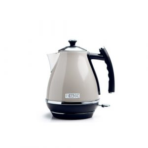 Cotswold 1.7L Stainless Steel Electric Kettle HADEN