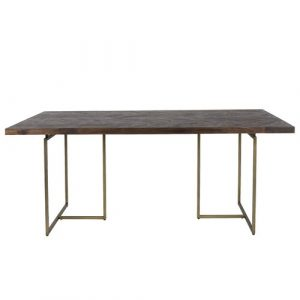 Dining Table Dutchbone