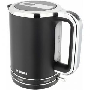 Electric Kettle Judge